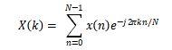 晶钻专利:多分辨率频谱分析在模态分析和振动控制的应用 1