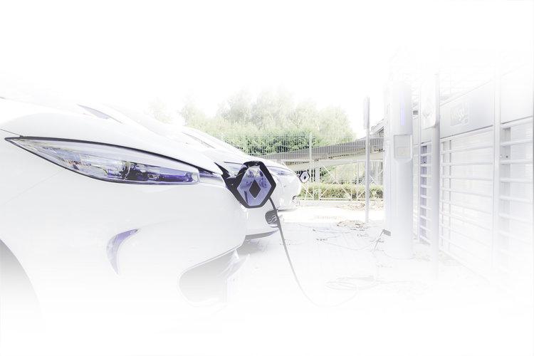 电动汽车电池性能测试方案 1