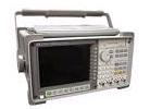 动态信号分析仪安捷伦35670、斯坦福SR785、晶钻仪器CoCo-80X品牌比较 2
