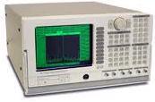 动态信号分析仪安捷伦35670、斯坦福SR785、晶钻仪器CoCo-80X品牌比较 3