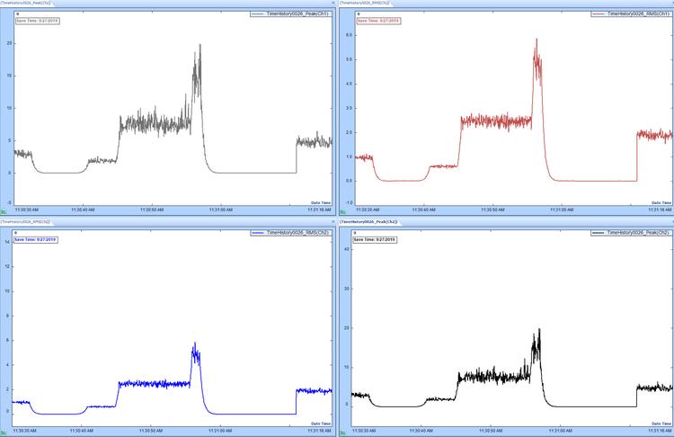 晶钻仪器公司发布EDM8.1新功能预览 7