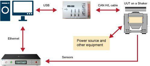 晶钻仪器公司发布EDM8.1新功能预览 9
