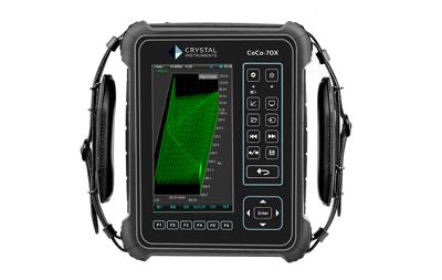 振动信号分析仪、数据采集仪、振动台控制仪、温度湿度控制仪、应力应变测试仪 1