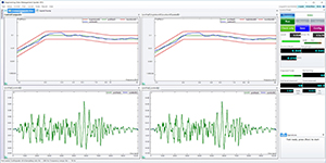 多输入多输出( MIMO )振动控制系统 9