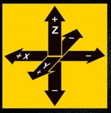 锤击法和激振器法模态试验常用的工具包 2
