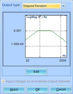 MIMO FRF模态试验中的形随机和突发随机激励 3
