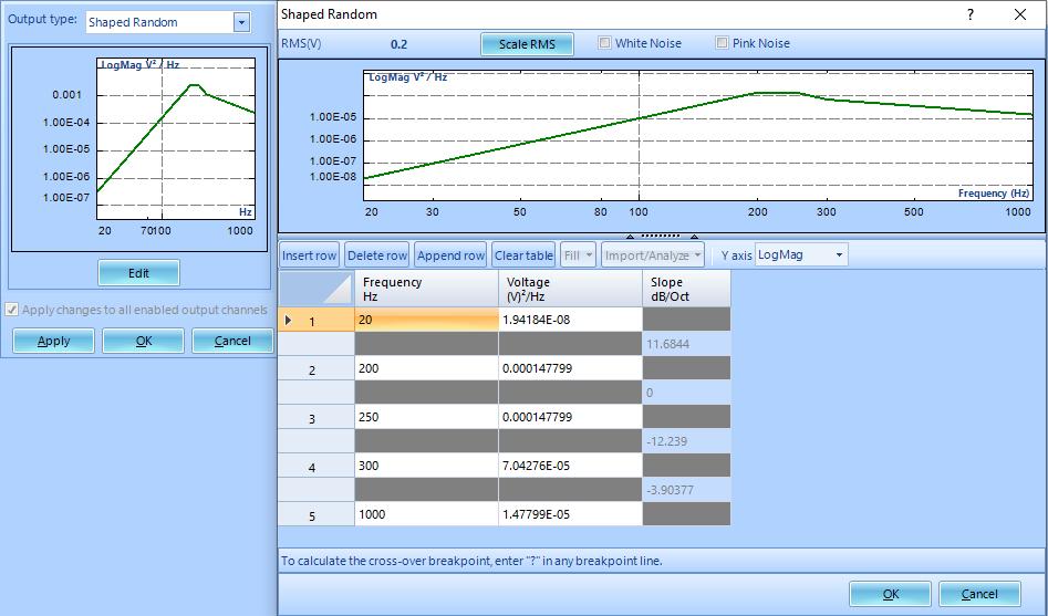 MIMO FRF模态试验中的形随机和突发随机激励 9
