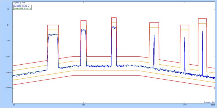 晶钻仪器公司发布EDM 9.0 3