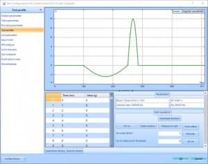 晶钻仪器公司 EDM 9.1 发布日志 2