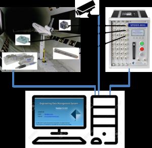 晶钻仪器公司 EDM 9.1 发布日志 6