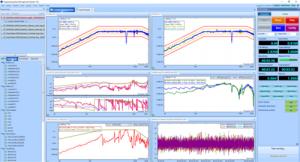 晶钻仪器公司 EDM 9.1 发布日志 3