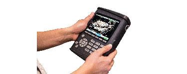 振动信号分析仪、数据采集仪、振动台控制仪、温度湿度控制仪、应力应变测试仪 17