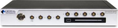 SPIDER-NAS 网络连接存储设备 1