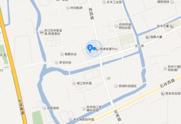 杭州锐达重庆分公司,晶钻仪器总代理,晶钻仪器技术支持,晶钻仪器维修 13