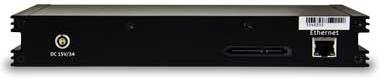 SPIDER-NAS 网络连接存储设备 2
