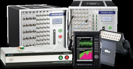晶钻仪器公司发布EDM 8.0 1