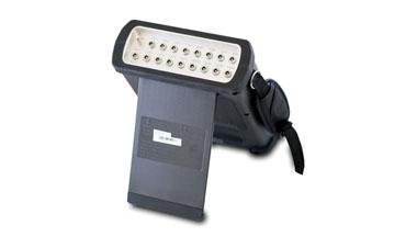 振动信号分析仪、数据采集仪、振动台控制仪、温度湿度控制仪、应力应变测试仪 3
