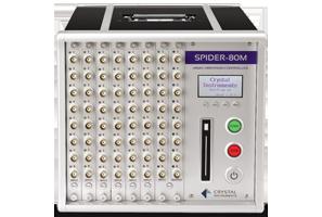 动态信号分析,振动噪声测试,动态数据采集,振动测试系统,模态分析,信号分析仪,声学测试,故障诊断,模态实验,振动测试,应变测试,振动噪声分析,频谱分析仪,振动分析仪,振动数据采集 6