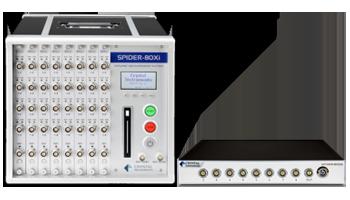 动态信号分析,振动噪声测试,动态数据采集,振动测试系统,模态分析,信号分析仪,声学测试,故障诊断,模态实验,振动测试,应变测试,振动噪声分析,频谱分析仪,振动分析仪,振动数据采集 8