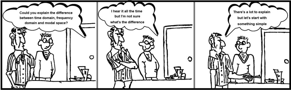 动态信号分析,振动噪声测试,动态数据采集,振动测试系统,模态分析,信号分析仪,声学测试,故障诊断,模态实验,振动测试,应变测试,振动噪声分析,频谱分析仪,振动分析仪,振动数据采集 59